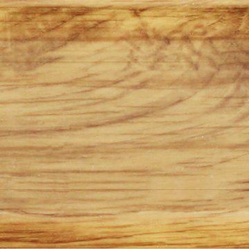 779 Wine Oak