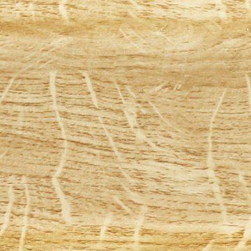 803 Boyar Oak