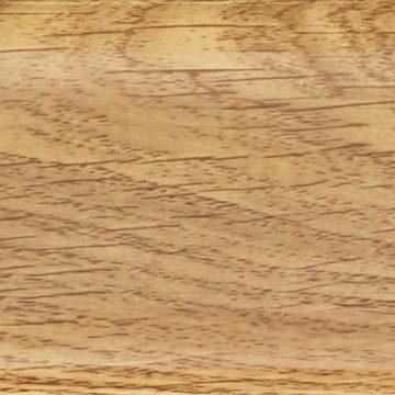 805 Castellan Oak