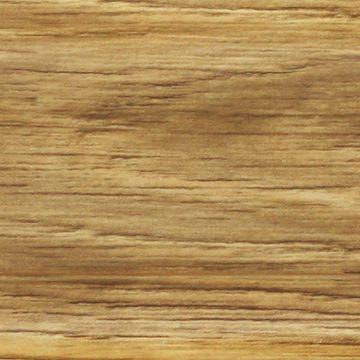 807 Noble Pine