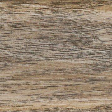 809 Sequoia Magnus