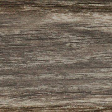810 Colonial Oak
