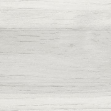 901 Bianco Oak
