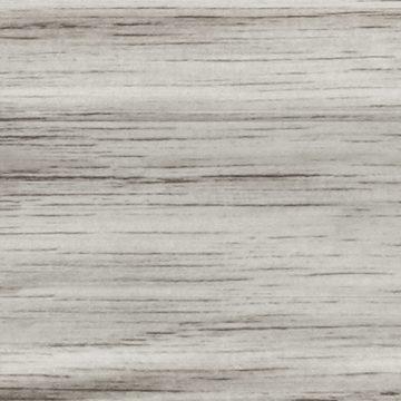903 Steel Oak