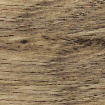 910 Muddy Oak