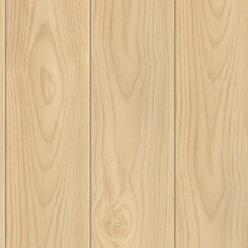 Pine 105