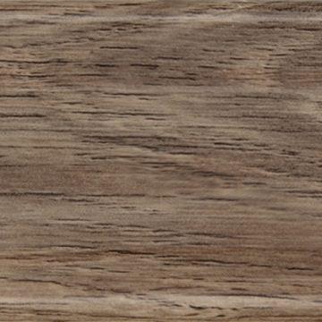 621 Natural Oak