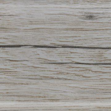 626 Knotty Oak