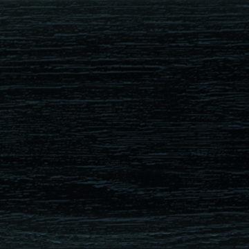 575 Дуб Чёрный
