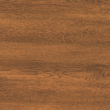 Golden Oak overlay