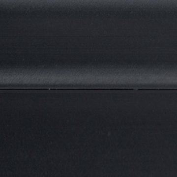 517 Black