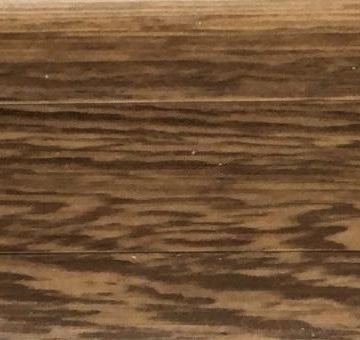 555 Dark Oak Planked