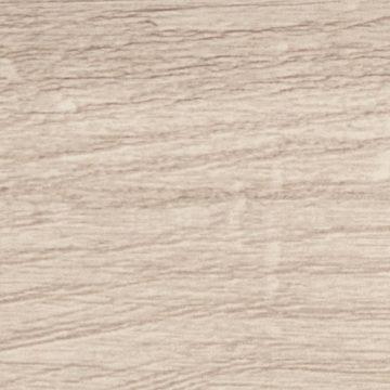 592 Oak Tundra