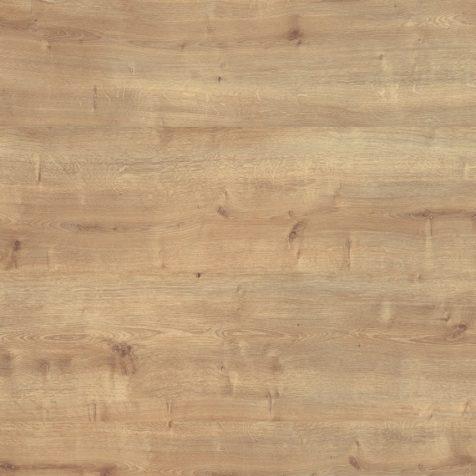 Lucerno Oak