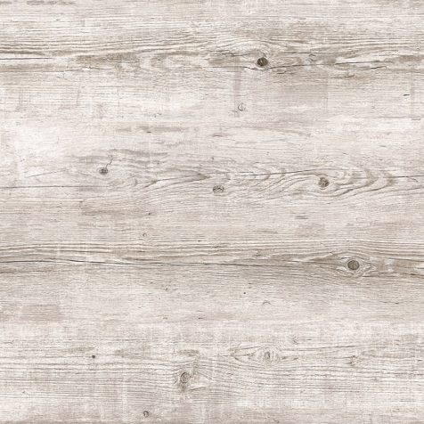 Magena Oak