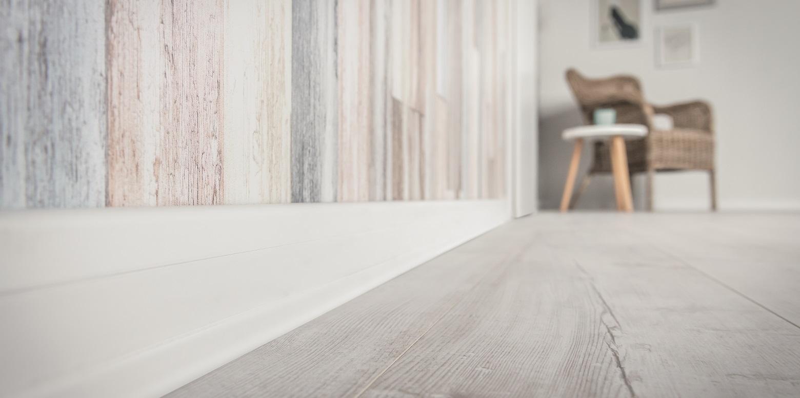 Světlé podlahové panely. Jak vybrat podlahu do interiéru?