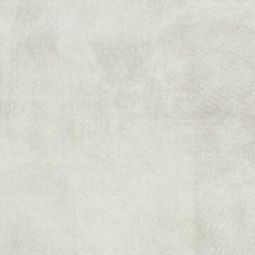 Askot Grey