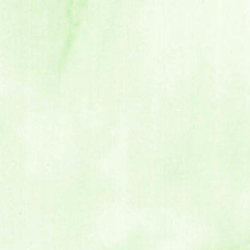 Marmino Green
