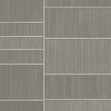 Graphite Dec. Tiles