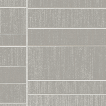 Silver Dec. Tiles