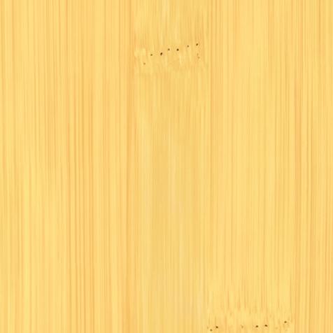 Бамбук Натурал